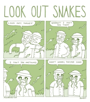 2014-10-22-Look-Out-Snakes