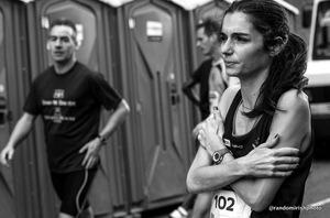 29-pix-marathon30-1