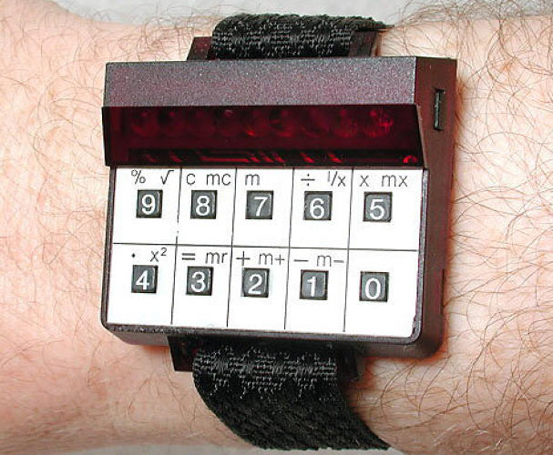 3036368-slide-s-2-the-wrist-of-the-story-a-brief-history-of-forgotten-proto-smartwatches-1975