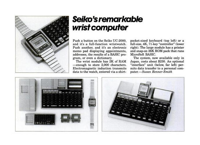 3036368-slide-s-6-the-wrist-of-the-story-a-brief-history-of-forgotten-proto-smartwatches-1975