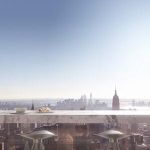 432-park-avenue-manhattan-residential-tower-architecture-10