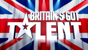 Britains-got-talent-logo