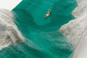 Canoe_closeup
