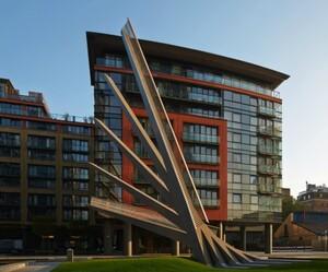 Paddington-footbridge-3