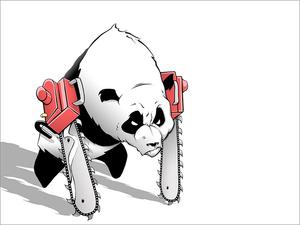 chainsaw-animals1