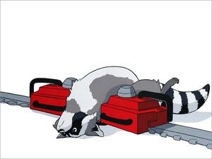 chainsaw-animals9