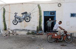 djerbahood-mural-art-project-erriadh-tunisia-22