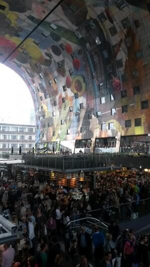 dutchmarket