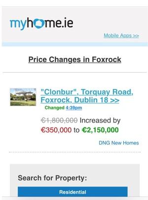 foxrock2
