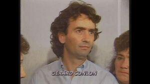 gerryconlon