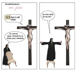 mrs.-jesus-ditto-1
