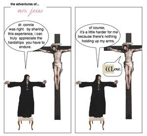 mrs.-jesus-ditto-32
