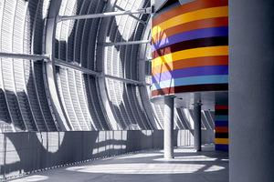 ofis-architects-football-stadium-arena-borisov-designboom-07