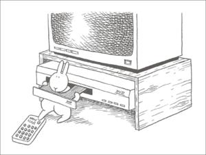 suicidal-bunny7