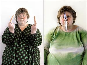 weird-woman13