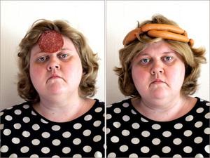 weird-woman3