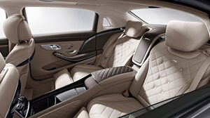 2015-S-CLASS-S600-MAYBACH-FUTURE-GALLERY-006-GOE-DR