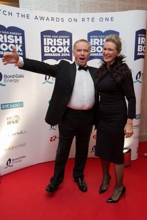 IrishBookAwards14_0233-2