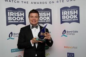 IrishBookAwards14_0375-2