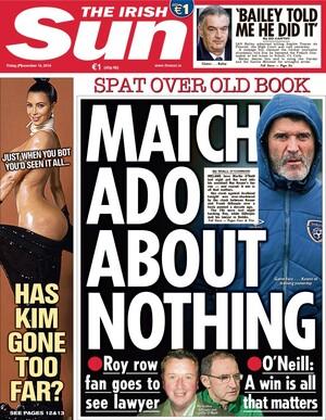 SUN: SUN-PAGES-NEWS  [1RM] ... 14/11/14