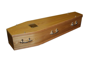 basic-coffin