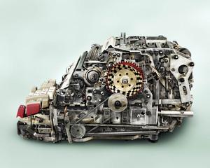 calculating_machines-40239