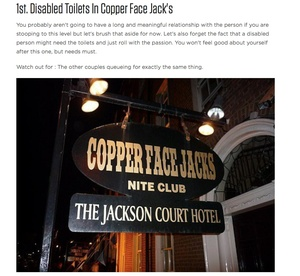 coppers