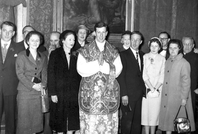 family-group-ordination-1957