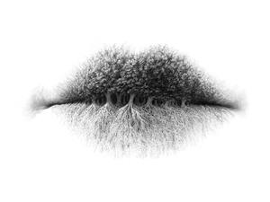lips-01