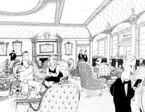 tea_room_lr