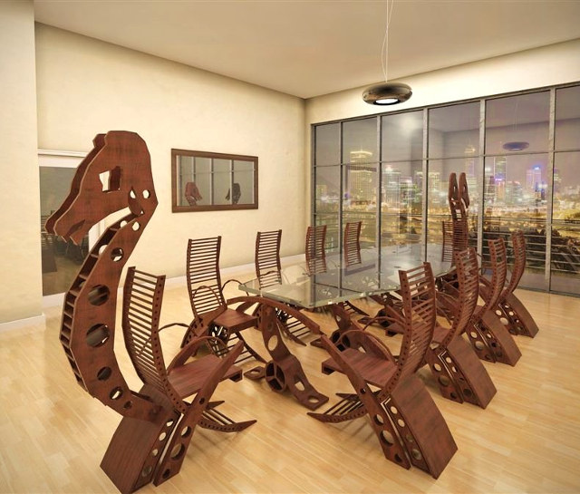 viking-boat-conference-table