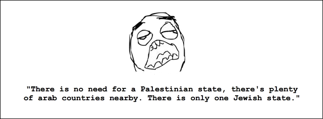 who-needs-a-palestinian-state-anyway