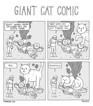 2014-12-03-giant-cat-comic