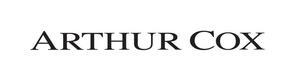 Arthur Cox - Logo_RGB_Black (WEB)