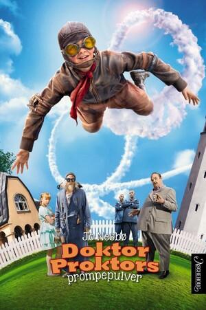 Doctor-Proctor-Fart-Powder-poster