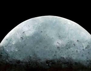 Half Moon-2