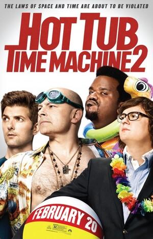 Hot-Tub-Time-Machine-2-poster-550x859
