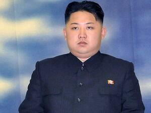 Kim_Jong-un_face_hd_wallpaper_825002692