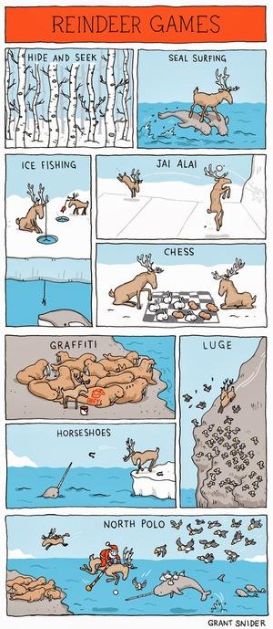 ReindeerGames-blog