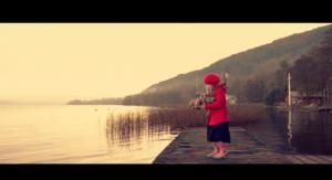 Screen Shot 2014-12-19 at 14.24.57