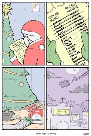 The-nice-list