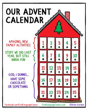 advent-calendar2-1
