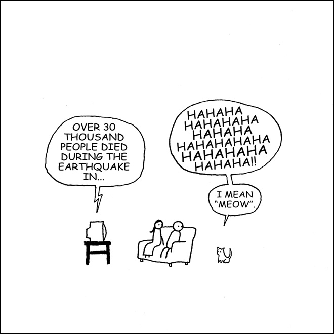 dark-humor1