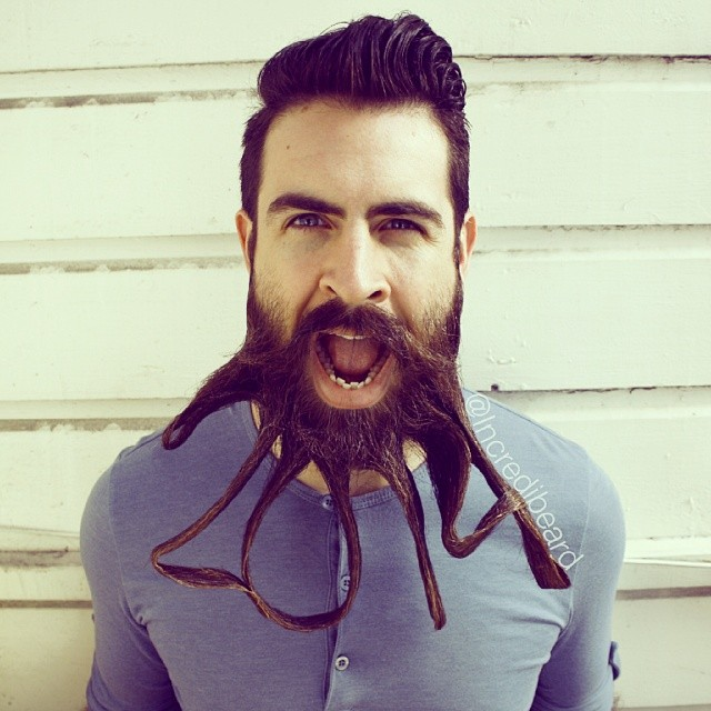 funny-beard-styles-incredibeard-17
