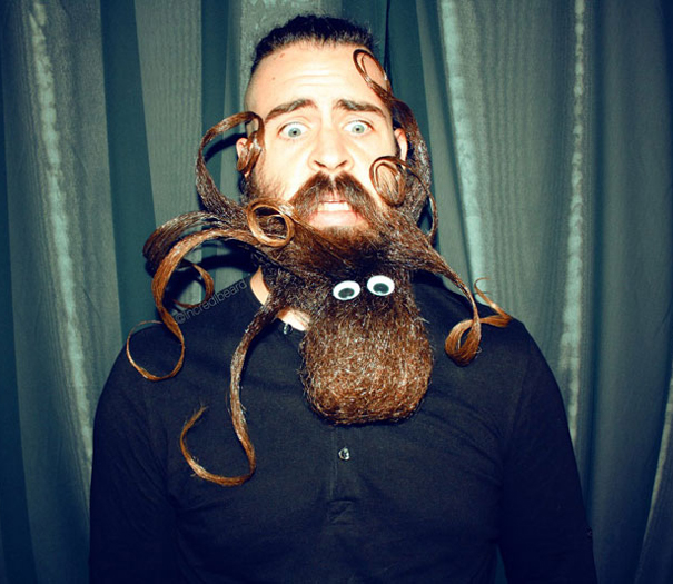 funny-beard-styles-incredibeard-2