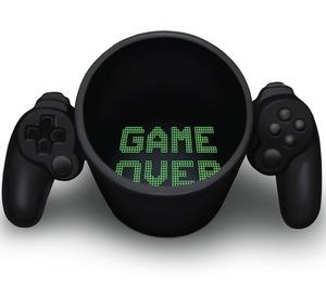 game-over-mug-top