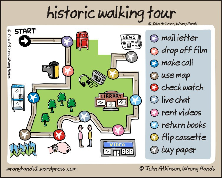 historic-walking-tour