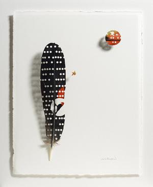 hummingsucker-3