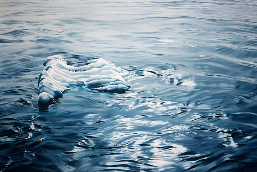 hyper-realistic-paintings-zaria-forman-9