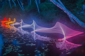 motionexposure5_Canoe1